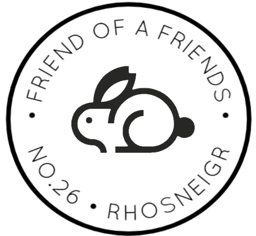 friendofafriends.co.uk